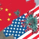 US-China-virus