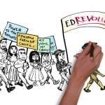 edrevolution